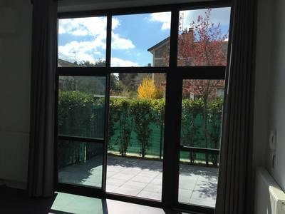 Location appartement 2pi�ces 50m� Garches (92380) - 1.137€