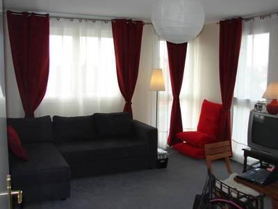 Location appartement 2pi�ces 45m� Vitry-Sur-Seine (94400) - 950€