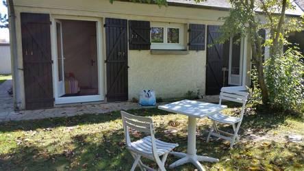 Location meubl�e chambre 12m� Marolles-En-Brie (94440) - 505€