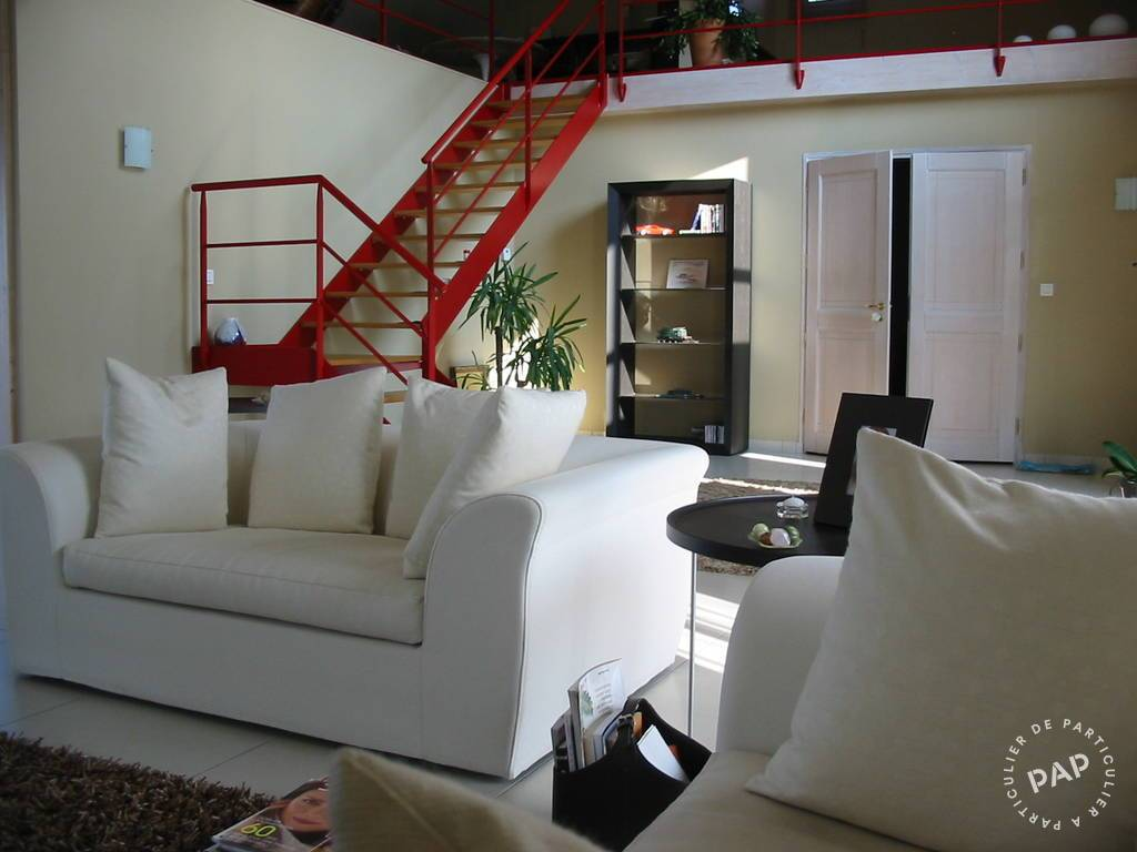 Vente maison 160 m pau 64000 160 m e de for Construction maison 160 000 euros