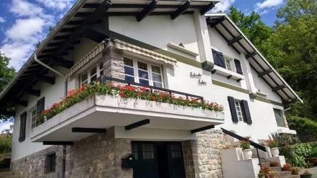 Vente maison 172m² Mauleon-Licharre (64130) Saint-Just-Ibarre