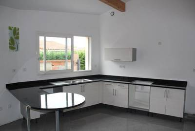 Location maison 220m² Fonsorbes (31470) - 1.490€