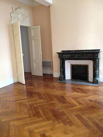 Location appartement 6 pi�ces 140 m� Toulouse (31) - 1.940 €