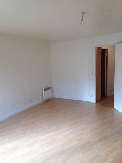 Location studio 35m² Gonesse (95500) - 690€