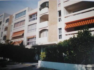 Location appartement 2pi�ces 33m� Saint-Mandrier-Sur-Mer (83430) - 505€