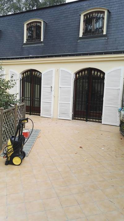 Les Essarts-Le-Roi (78690)