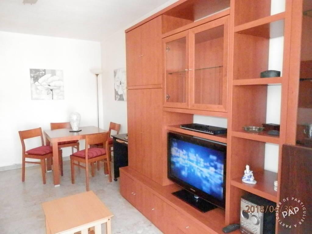 location meubl e studio 30 m nice 06 30 m 730 de particulier particulier pap. Black Bedroom Furniture Sets. Home Design Ideas