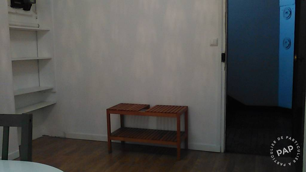 Location Appartement Neuilly-Plaisance (93360)