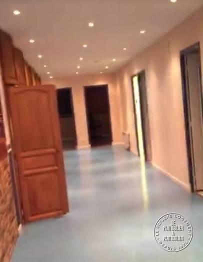 Vente et location immobilier 4.000€ Aubervilliers (93300)