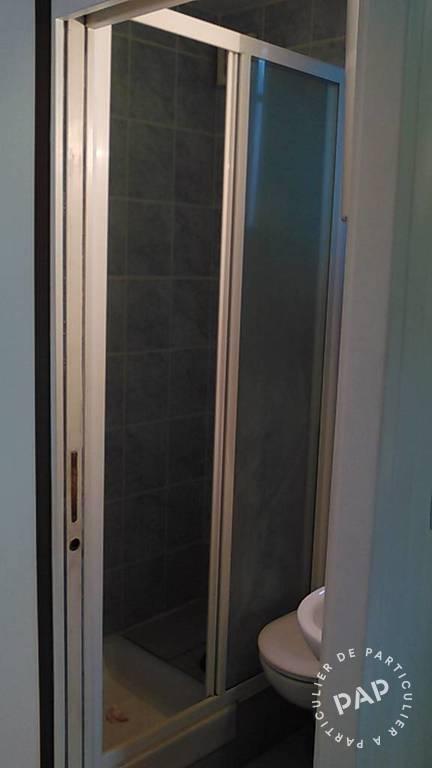 Appartement Neuilly-Plaisance (93360) 600€