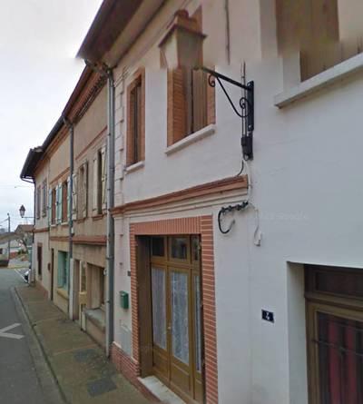 Saint-Lys (31470)