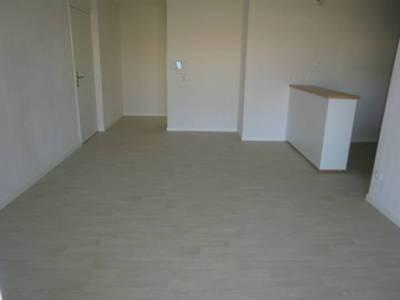 Location appartement 3pi�ces 61m� Castelginest (31780) - 640€