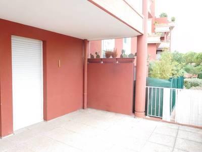 Location appartement 2pi�ces 46m� Lattes (34970) - 675€