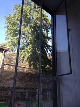 Location bureaux et locaux professionnels 94m² Paris 20E - 2.990€