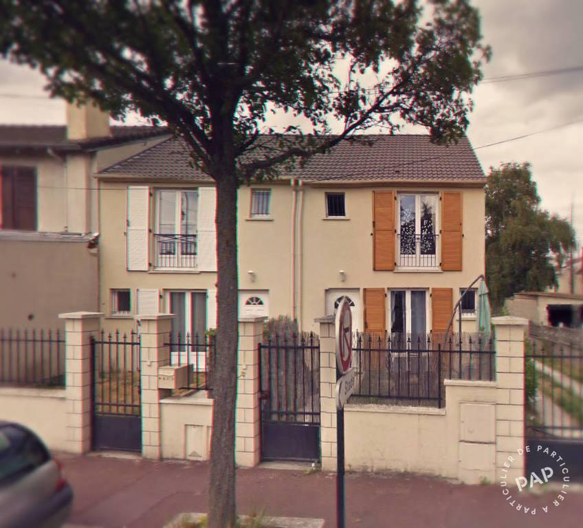 location maison 78 m neuilly plaisance 93360 78 m e de particulier particulier. Black Bedroom Furniture Sets. Home Design Ideas