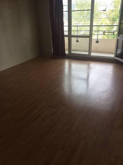Location appartement 3pi�ces 55m� Noisy-Le-Grand (93160) - 1.050€