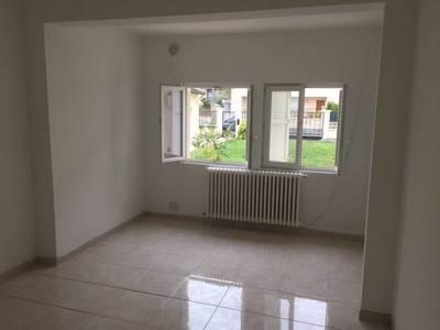 Location chambre 45m� Drancy (93700) - 780€