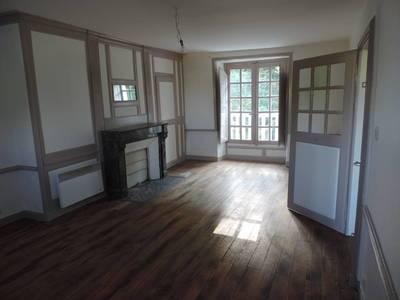 Location appartement 2pièces 45m² Veretz (37270) Nazelles-Négron