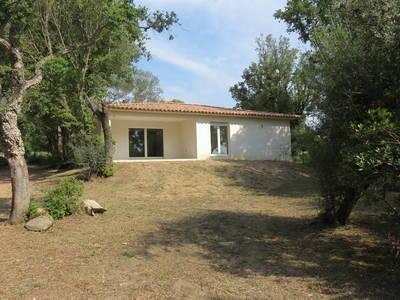 Vente maison 100m² Porto-Vecchio (20137) - 369.000€