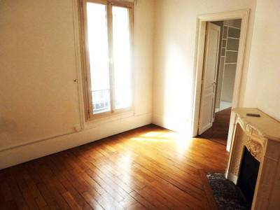 Location appartement 2 pi�ces 40 m� Saint-Cloud (92210) - 1.040 €