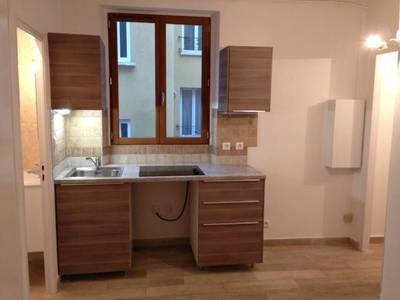 Location studio 21 m� Pantin (93500) - 675 €