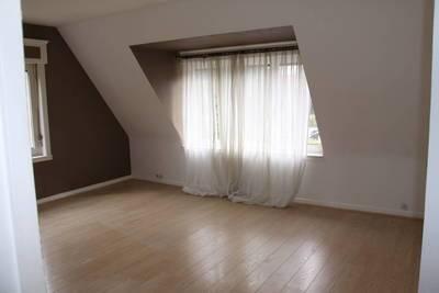 Location appartement 2pi�ces 63m� Mouvaux (59420) - 650€