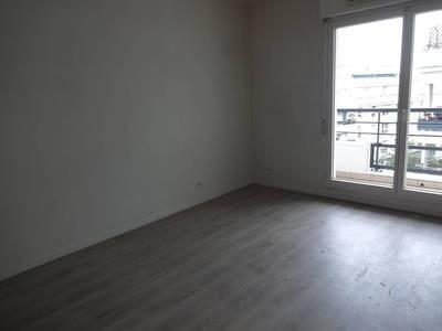 Location studio 26m� Bois-Colombes (92270) - 770€