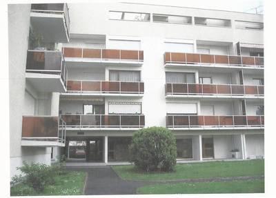 Location appartement 2pi�ces 52m� Melun (77000) - 820€