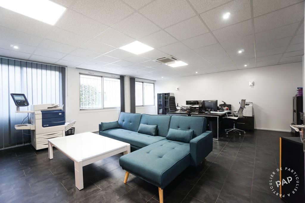 Vente et location immobilier 3.935€ Courbevoie (92400)