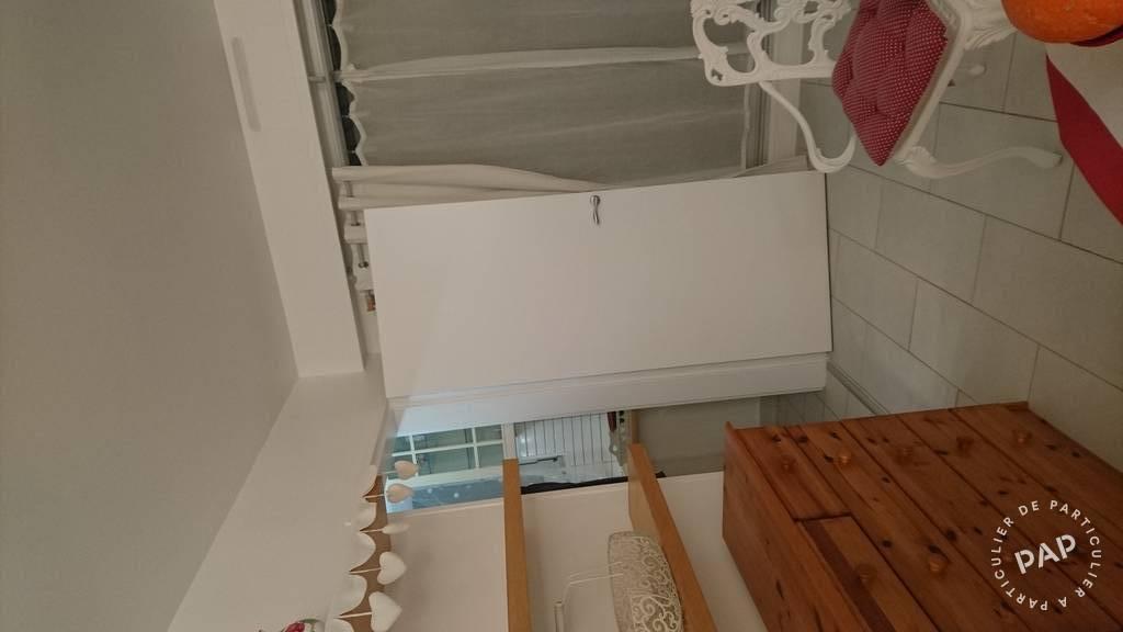 Location immobilier 950€ Le Vesinet (78110)
