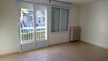 Essomes-Sur-Marne (02400)