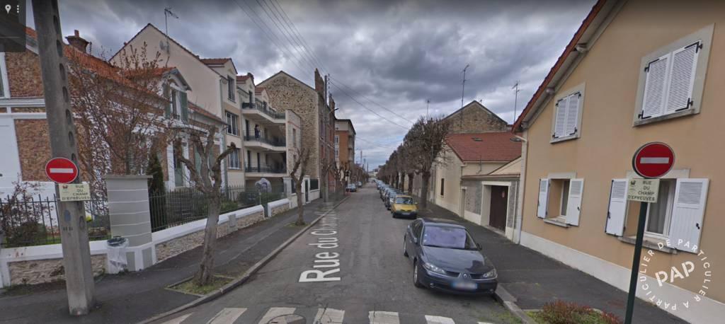 Appartement Corbeil-Essonnes (91100) 750€