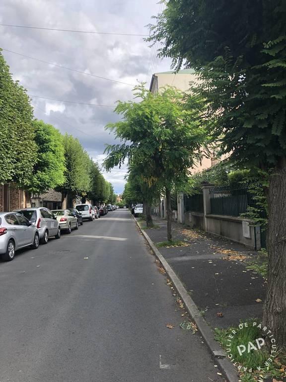 Location Corbeil-Essonnes (91100) 41m²