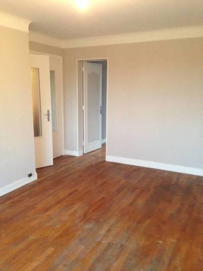 Location appartement 3pi�ces 57m� Drancy (93700) - 995€