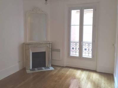 Location appartement 2pi�ces 36m� Asnieres-Sur-Seine (92600) - 920€