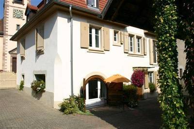 Wuenheim (68500)