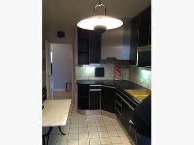 Location appartement 3pi�ces 70m� Montrouge (92120) - 1.500€