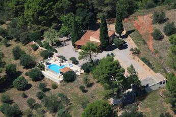 Vente maison 180m² Vidauban (83550) - 690.000€