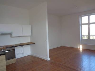 Location appartement 2 pi�ces 65 m� Tourcoing (59200) - 800 €