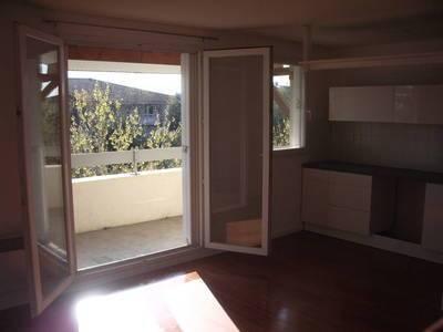 Location appartement 4pi�ces 53m� Toulouse (31) - 695€
