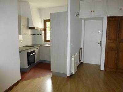 Location appartement 3 pi�ces 53 m� Verrieres-Le-Buisson (91370) - 960 €