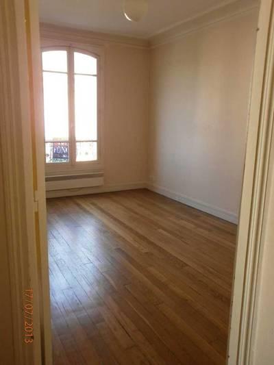 Location appartement 3pi�ces 46m� Saint-Maur-Des-Fosses (94) - 823€