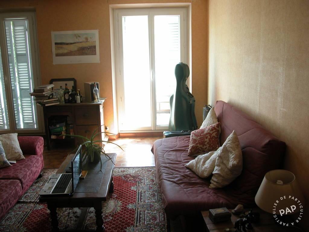 Location Appartement Draguignan (83300) 95m² 705€