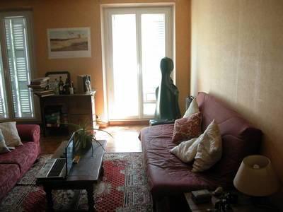 Location appartement 3pièces 95m² Draguignan (83300) - 700€