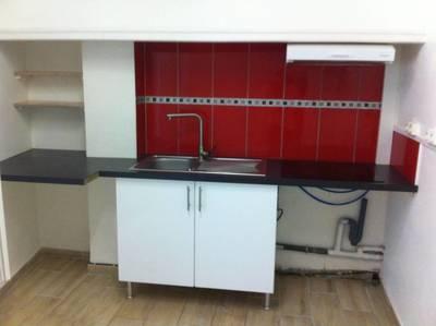 Location appartement 3pièces 63m² Saint-Feliu-D'avall (66170) Ids-Saint-Roch