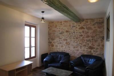 Location appartement 3pièces 39m² Vallauris (06220) - 790€