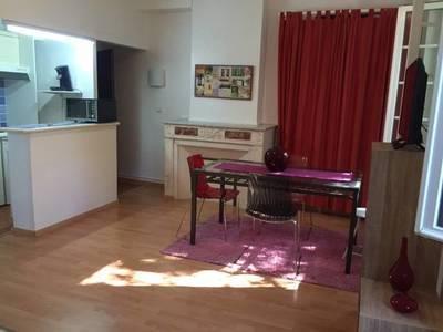 Location meubl�e studio 28m� Aix-En-Provence (13) - 660€
