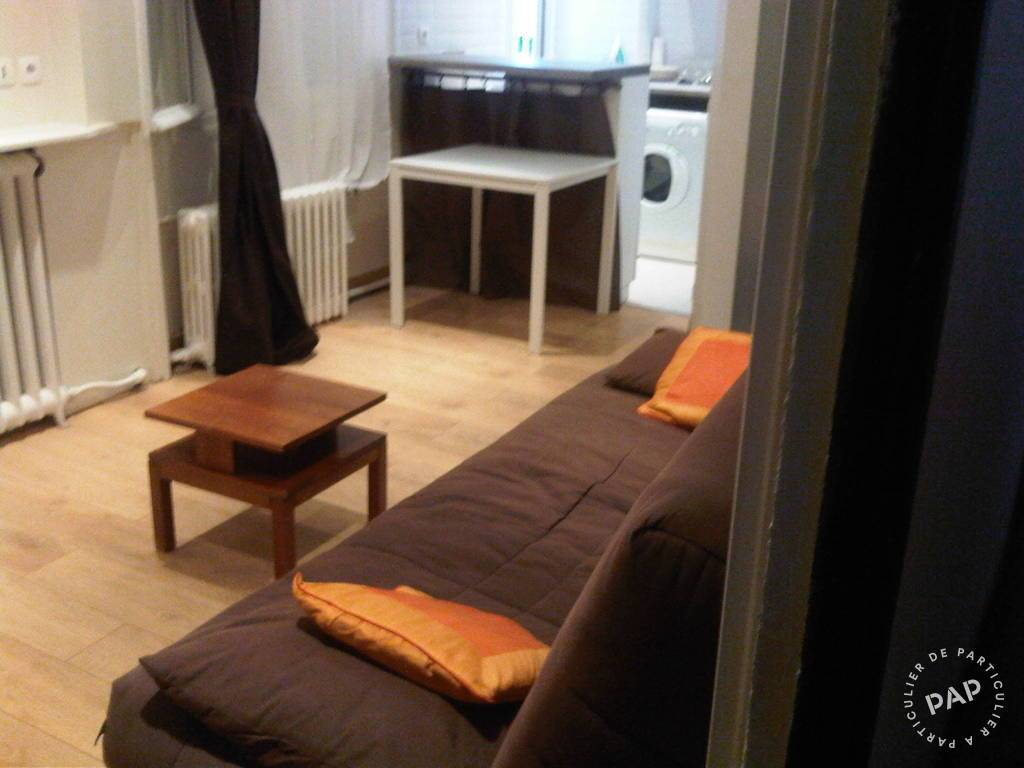location appartement joinville le pont
