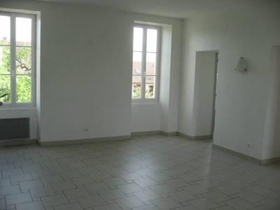 Location appartement 3pi�ces 77m� Itteville (91760) - 850€