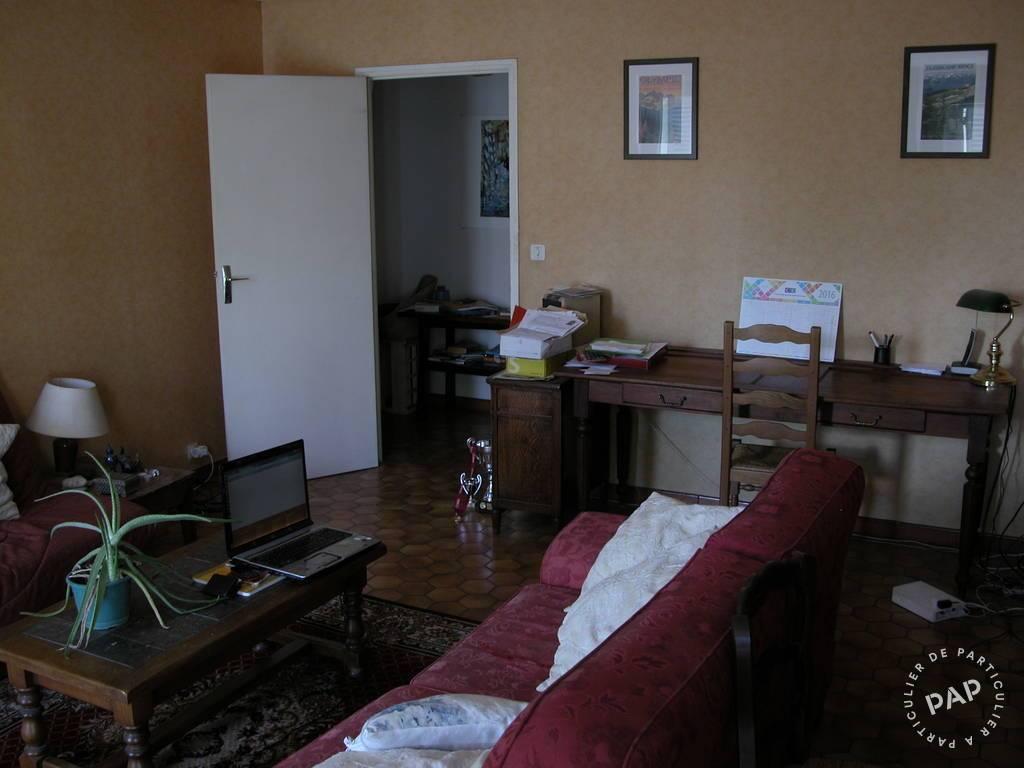 Location Appartement Draguignan (83300)